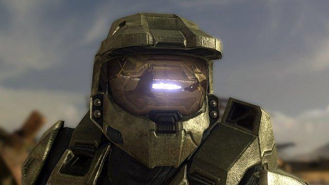 Microsoft хочет выпускать проекты по Halo как минимум до 2037 года - Изображение 1