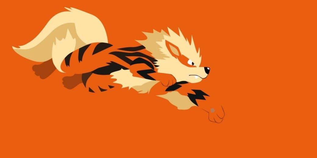 10 самых сильных покемонов в Pokemon Go - Изображение 7