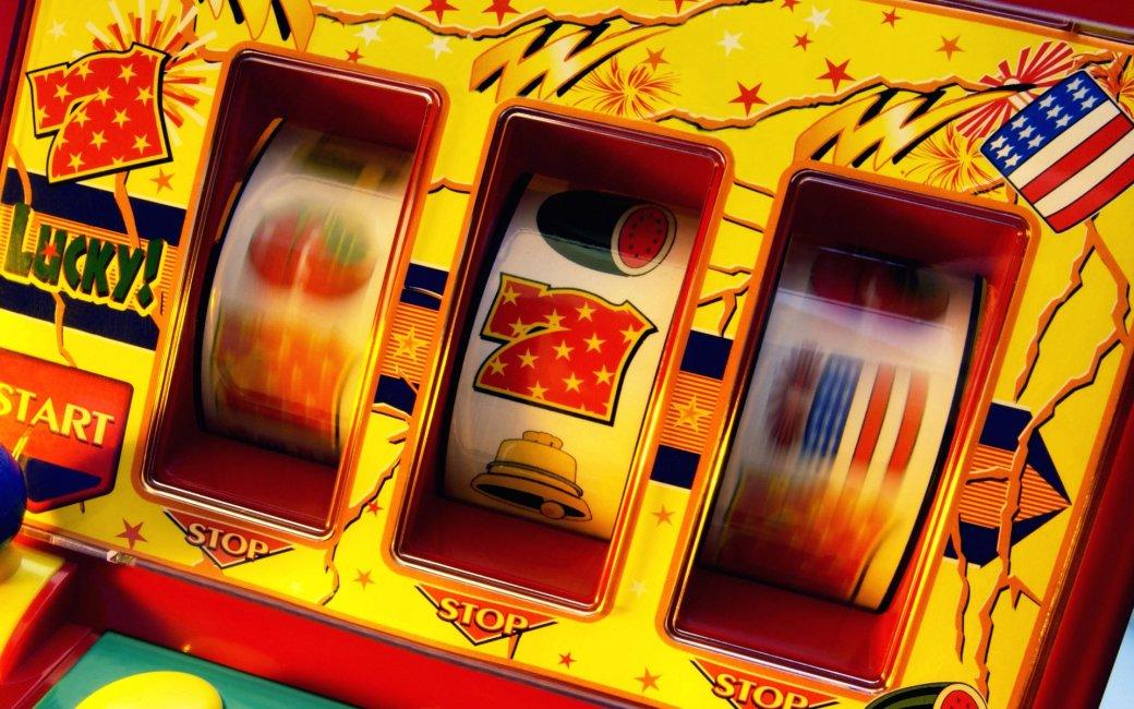 Израильскую компанию-разработчика онлайн-казино покупают за $100 млн - Изображение 1