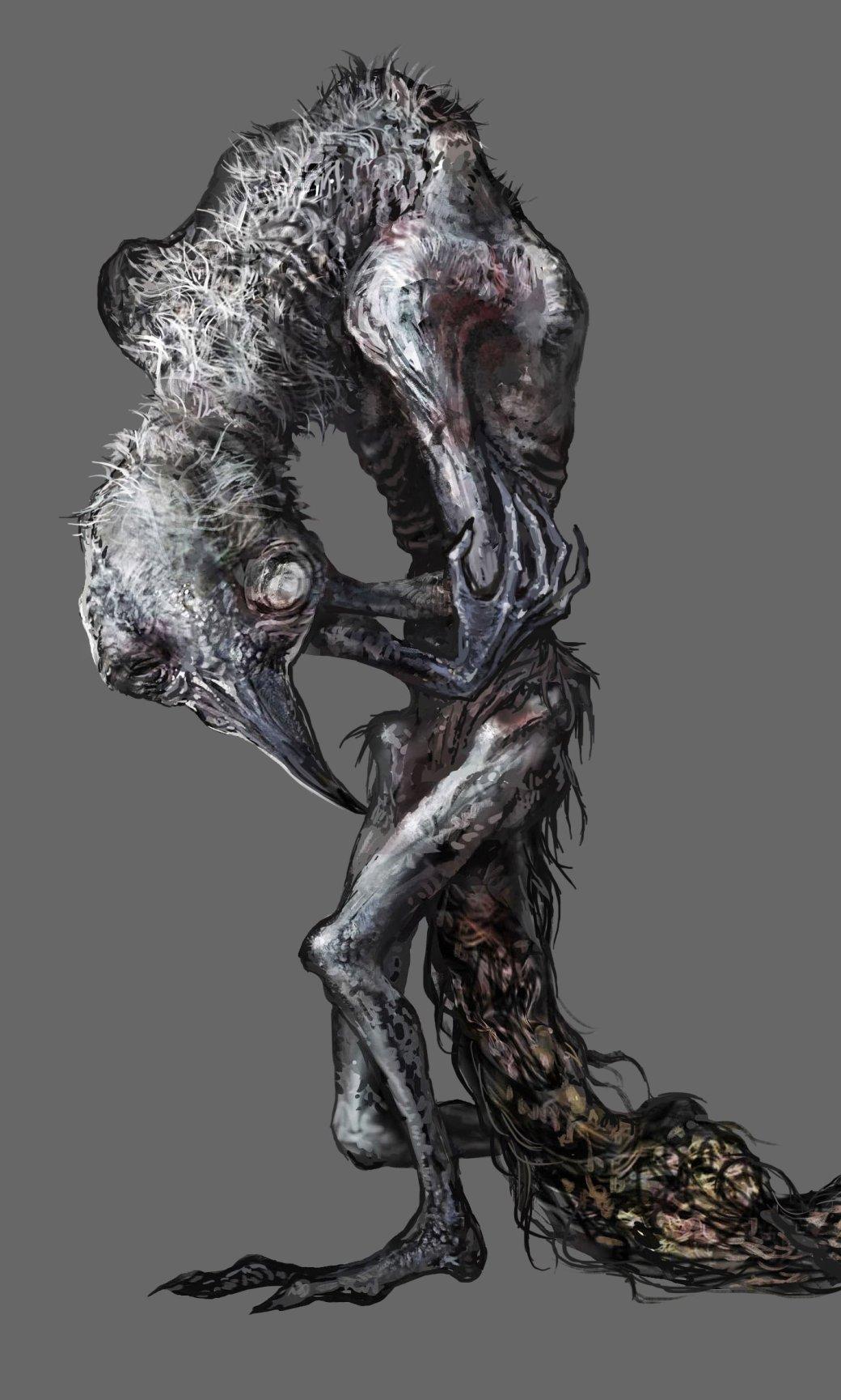Рецензия на Dark Souls 3: Ashes of Ariandel - Изображение 4