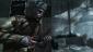 Перед тем, как начать обсуждать саму тему тиражирования серии Call of Duty её бессменным издателем, а именно -- Acti ... - Изображение 2