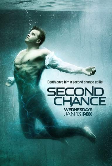 «Второй шанс» —шоу с самым запутанным сюжетом в истории канала Fox - Изображение 2