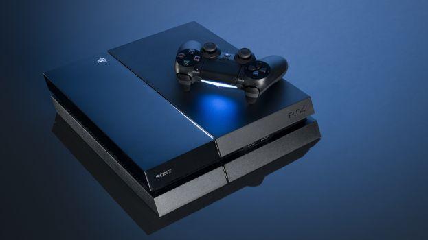 Интерфейс PS4 преобразится в новой прошивке версии 4.00 - Изображение 1