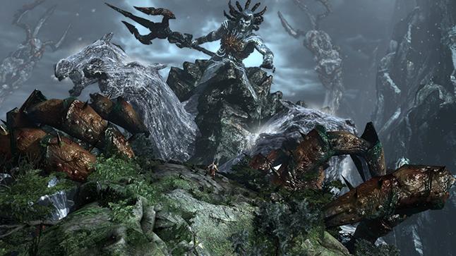 Разработчики God of War и Journey зовут переехать к ним в Санта-Монику - Изображение 1