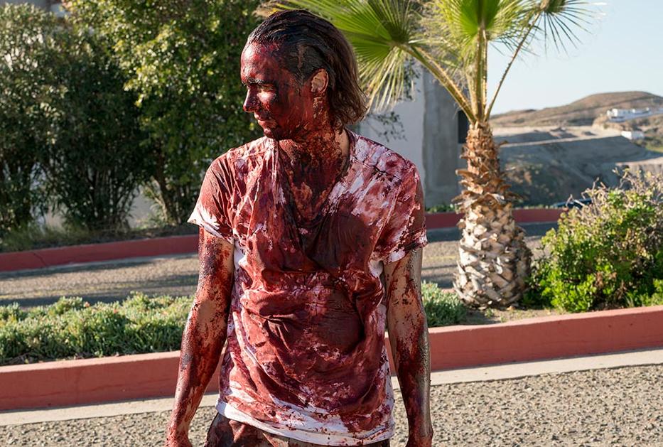 У«Бойтесь ходячих мертвецов» третий сезон. Почему этоеще существует? - Изображение 6