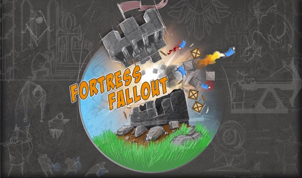 ZeniMax запретила разработчику использовать Fallout в названии игры - Изображение 1