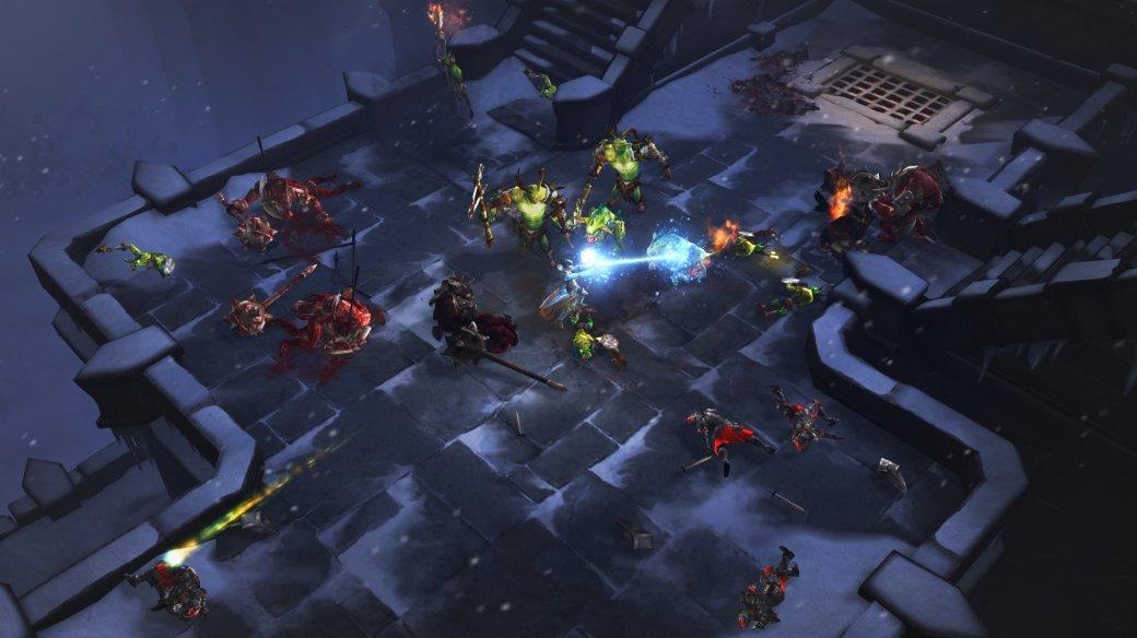 Рецензия на Diablo 3 - Изображение 4
