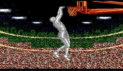Пять лучших спортивных игр для NES - Изображение 3