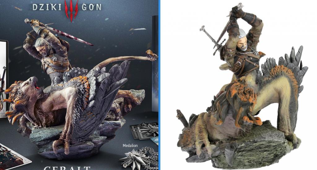 Игроков расстроили новые кадры The Witcher 3: «графика почти как во второй части» - Изображение 23