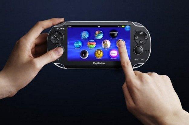 «Надеемся, что PS4 обойдет в России PSP» - Изображение 4