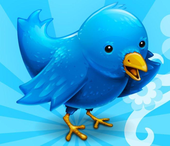 10 самых интересных твитов игровой индустрии на этой неделе - Изображение 2