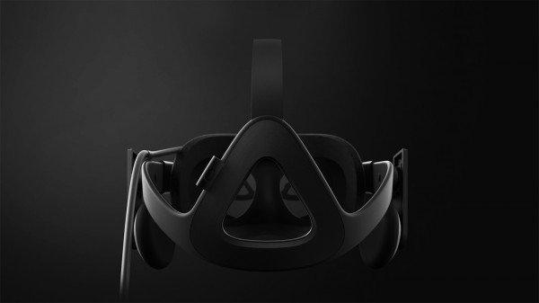 Alienware предлагает комплект «игровой PC и Oculus Rift» за $1600 - Изображение 1