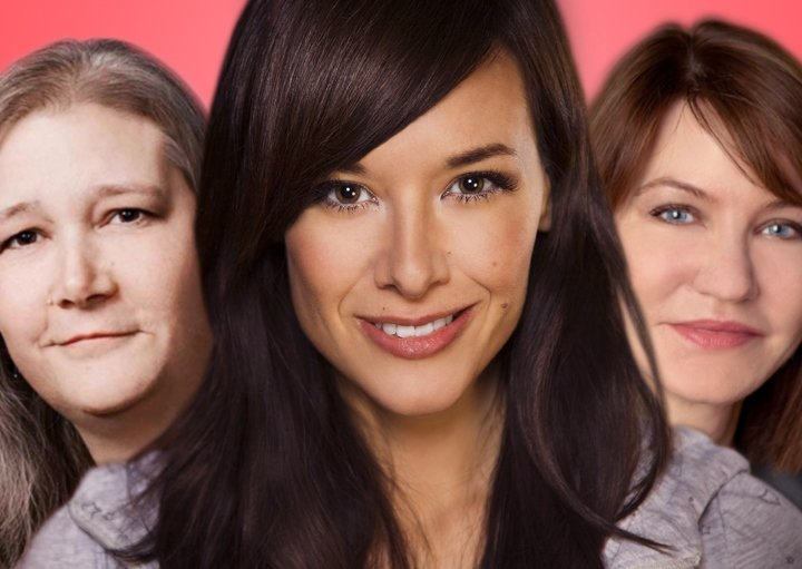 Как женщины могут помочь видеоиграм - Изображение 1