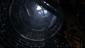 Подборочка моих графонистых скриншотов в Metro: 2033 - Изображение 12