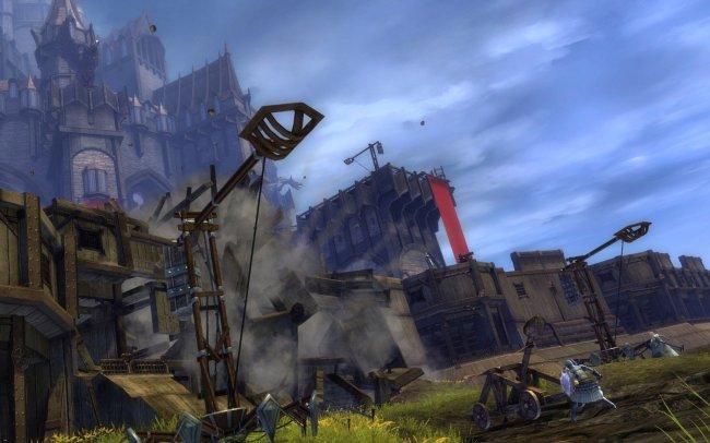 Guild Wars 2 - Драконы по полочкам - Изображение 37