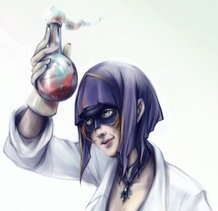 Разрушители мифов - Изображение 1