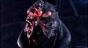 The Guyver: Bio-Booster Armor. Часть 5. Гайвер в кино. - Изображение 17