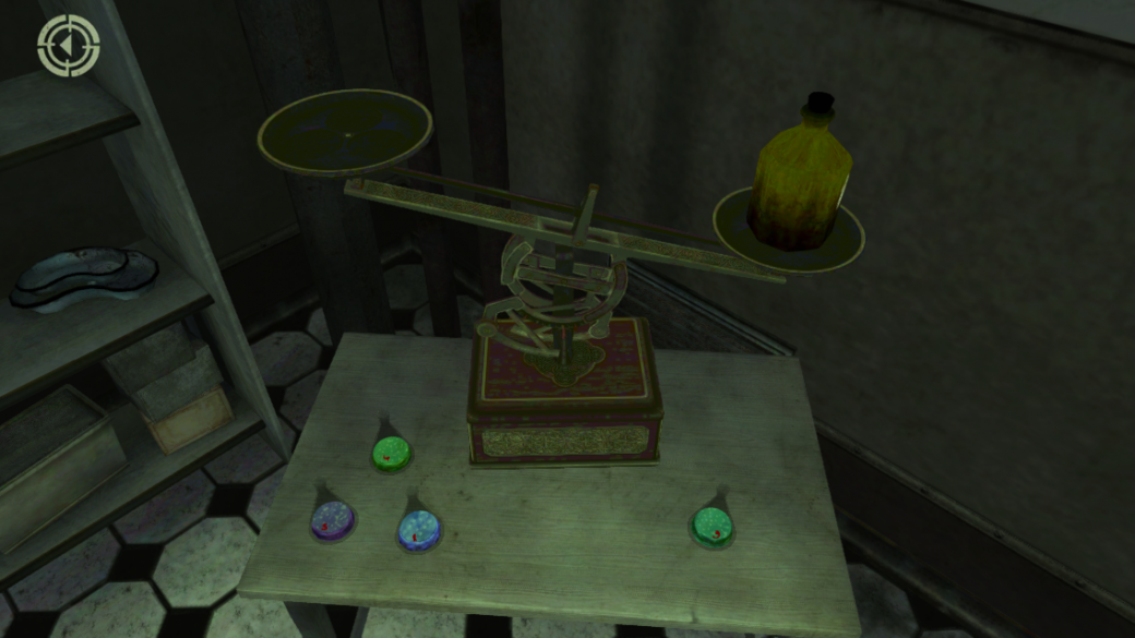 На что способен ваш iPhone: эволюция мобильных игр на Unreal Engine - Изображение 46