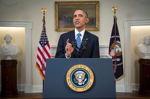 Обама не одобрил капитуляцию Sony, Sony огрызнулась в ответ - Изображение 1