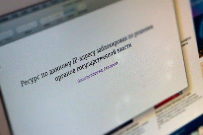 Роскомнадзор: «Блокировка Steam на территории России невероятна» - Изображение 1