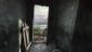 Виртуальные красоты заброшенного городка - Изображение 16