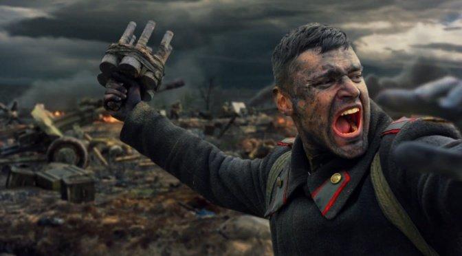 Госдума хочет запретить прокат голливудских фильмов - и правильно - Изображение 3