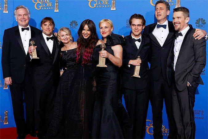 Оскар 2015: прогнозы - Изображение 28