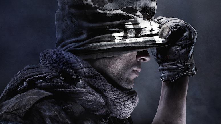 Call of Duty: Ghosts. Мнение. - Изображение 1