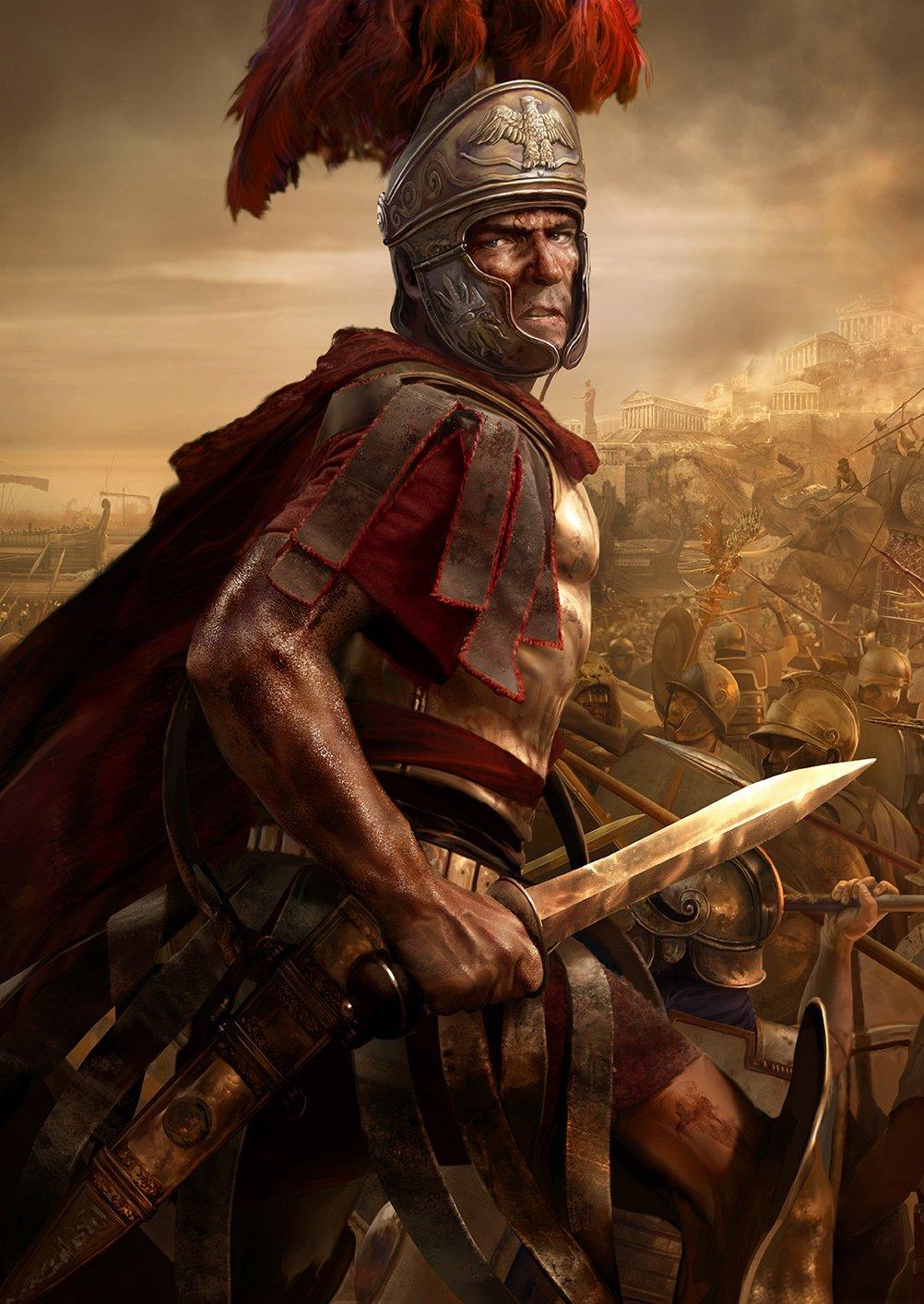 Рецензия на Total War: Warhammer. Обзор игры - Изображение 2
