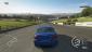 Forza Motorsport 5  [Новые скрины!} - Изображение 44