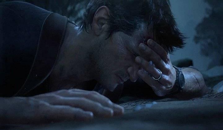 15 суток за кражу: Uncharted 4 перенесли на май - Изображение 1