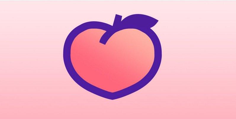 Создатель Vine запустил новую мобильную соцсеть - Изображение 1
