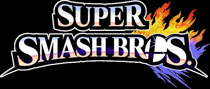 Рецензия на Super Smash Bros.  - Изображение 8