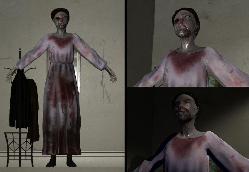 В тизер Silent Hills P.T. можно поиграть на PC - Изображение 5