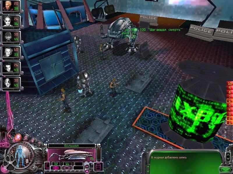 Русские на Metacritic. Игры, созданные на пост-советском пространстве, глазами западных СМИ.. - Изображение 18
