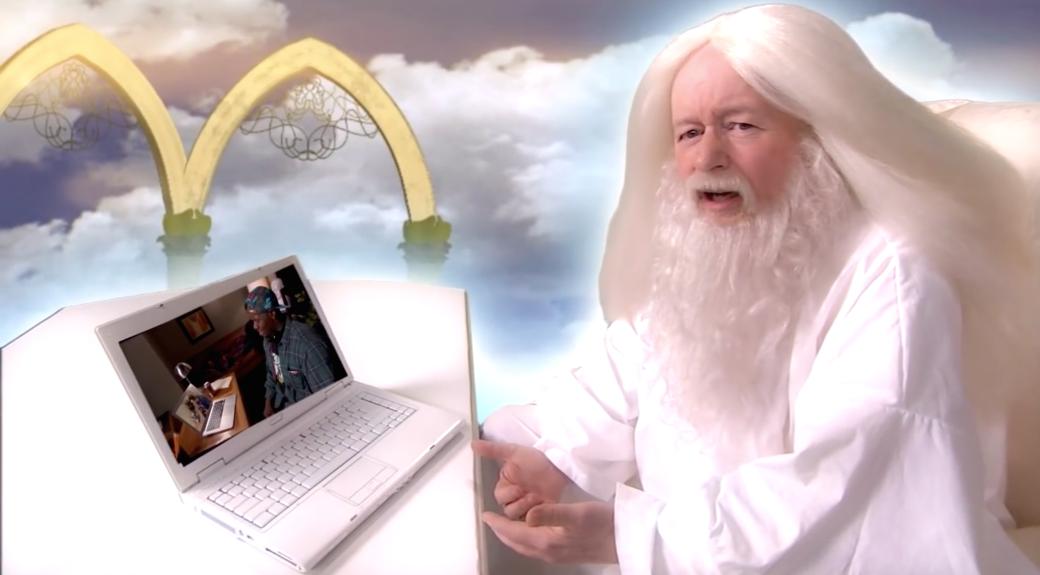 Джимми Киммел против YouTube-стримеров - Изображение 3