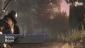 Скриншоты Dark Souls 3 - Изображение 16