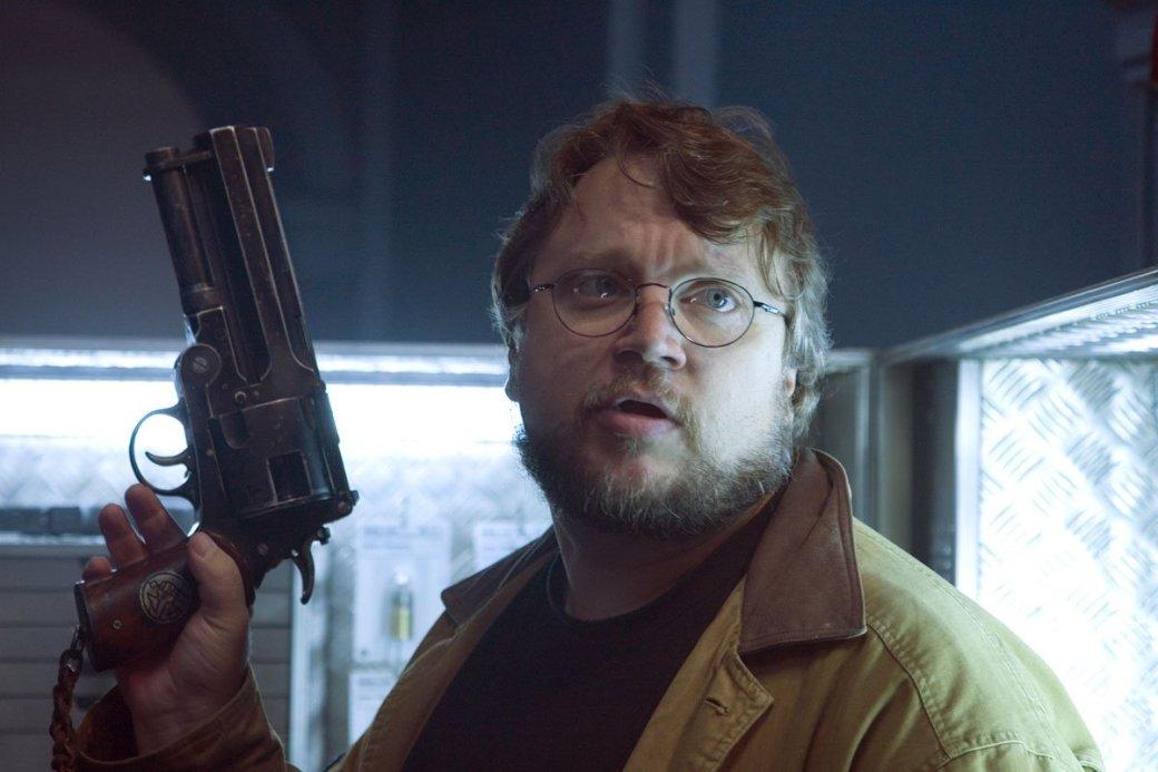 Netflix и Гильермо Дель Торо делают мультсериал «Охотники за троллями» - Изображение 1