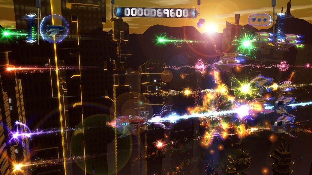 Sony извинилась за повторную игру в августовском PS Plus - Изображение 1