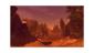 Firewatch: живопись и дикий Вайоминг - Изображение 9