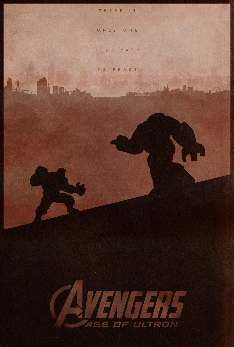 Рецензия на «Мстителей: Эра Альтрона» - Изображение 11