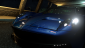 Driveclub's New Screenshots PS4  - Изображение 28