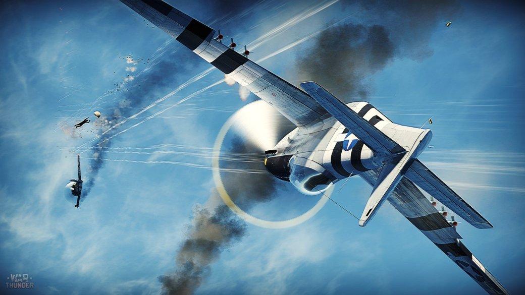 X-55 Rhino: выбираем джойстик для авиасимулятора. - Изображение 1