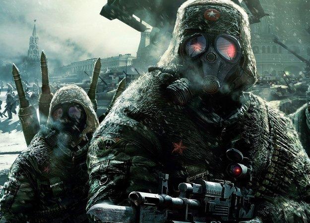 Sony извинилась за повторную игру в августовском PS Plus - Изображение 2