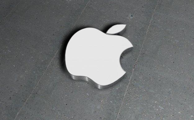 Сноуден: ЦРУ годами пытается сломать защиту Apple - Изображение 2
