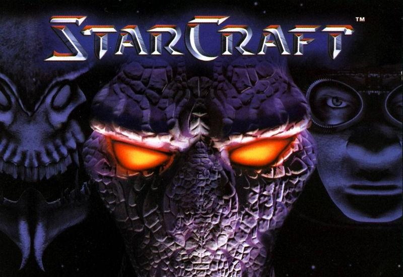 Корейцы в восторге: Blizzard готовит HD-переиздание StarCraft - Изображение 1