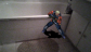 После выпуска великолепной Street Fighter 4 и ее дополненной версии Super Street Fighter 4 (был еще Super Street Fig ... - Изображение 5