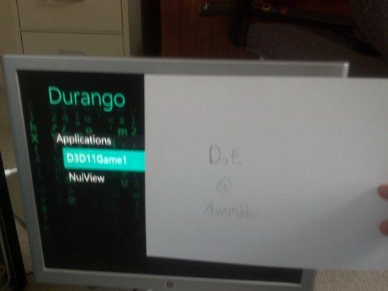 Девкит нового Xbox попытались продать за $10,000  - Изображение 1