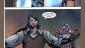"""Топ 12 злодеев серии комиксов """"Marvel 1602"""". Часть 1. [Spoiler alert] - Изображение 5"""