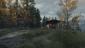 Виртуальные красоты заброшенного городка - Изображение 6